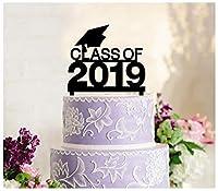 Décorations personnalisées pour vos mariages, anniversaires, anniversaires et événements spéciaux. Nous pouvons personnaliser n'importe quelle décoration de gâteau avec votre nom, nom, prénom, initiales, et la date de votre événement. Elle est fabriq...