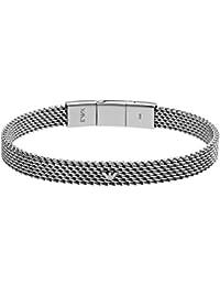 Emorio Armani Herren-Armband EGS2140040