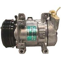 Lizarte 81.10.40.012 Compresor De Aire Acondicionado