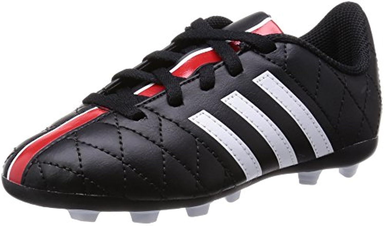 adidas 11questra fxg jr, garçons & eacute; foot chaussures de foot eacute; 06c31d