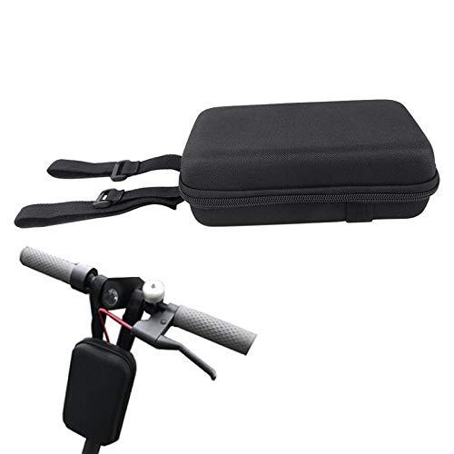 Cikuso Universal Elektroroller Skateboard Kopf Griff Tasche Roller H?ngen Tasche Vorne Ladeger?t Werkzeuge Zubeh?r Für Mijia M365 -
