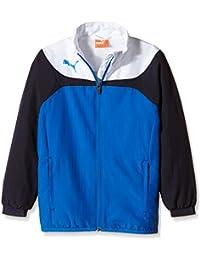 Puma Esito 3Men's Leisure Jacket