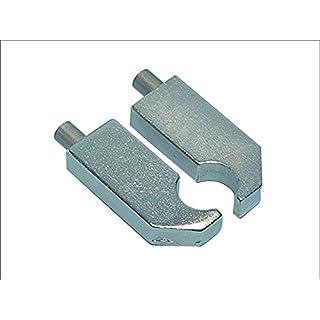 Antex 10mm Köpfe Nur für Pipemaster Pro v00105