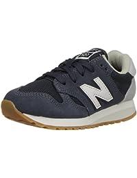 New Balance KL520NWP Sneaker Niños