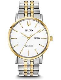 Reloj - Bulova - para Hombre - 98C130