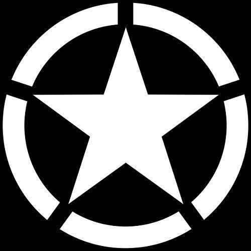 int-stella-us-army-bianco-20