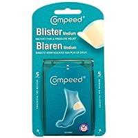 Compeed Medium Blister Pflaster preisvergleich bei billige-tabletten.eu