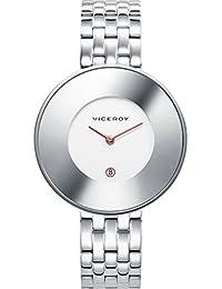 Reloj Viceroy para Mujer 461072-00