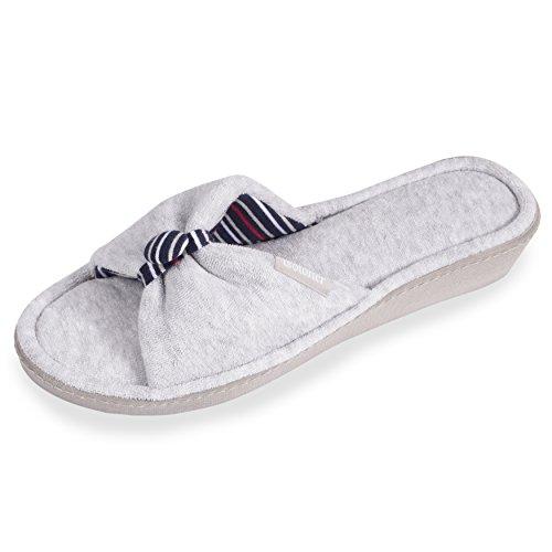 zapatillas-pantuflas-para-mujer-isotoner-39