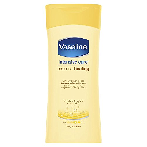 vaseline-intensive-care-essential-healing-lotion-400-ml-pack-of-6