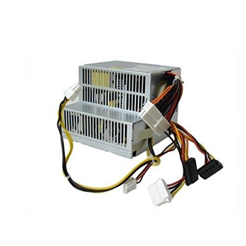 Netzteil Dell OptiPlex GX620755DT l280p-00X9072ps-5281-3DF-Power Supply (Dell 755 Netzteil)