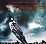 The Falcon and the Snowman / 1A 064-24 0305 1