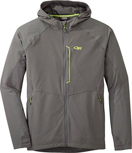 outdoor-research-ferrosi-hooded-jacket-pewter-lemongrass-l