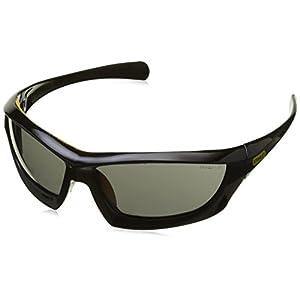 Stanley RSY180-2D Gafas de proteción laboral
