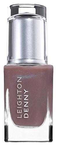leighton-denny-nagellack-hochwertig-12-ml-pinktone
