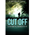 Cut Off (Breakers Book 5)