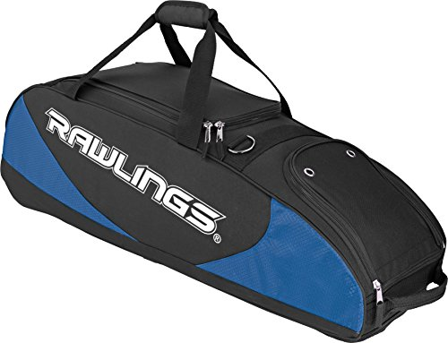 rawlings-player-preferred-ppwb-travel-luggage-case-for-baseball-softball-royal-snag-polyester
