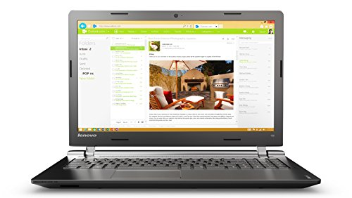lenovo-ideapad-100-15iby-ordinateur-portable-15-noir-intel-celeron-4-go-de-ram-500-go-intel-hd-graph