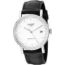 d4793e3a640e Tissot TISSOT EVERYTIME SWISSMATIC T109.407.16.031.00 Reloj Automático para  hombres
