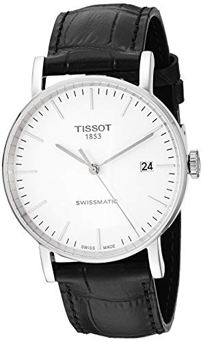 Tissot T1094071603100