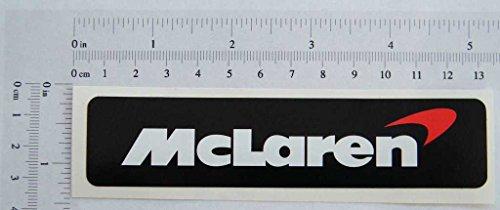 mclaren-2-x-full-colour-sticker-127mmx29mm-s094