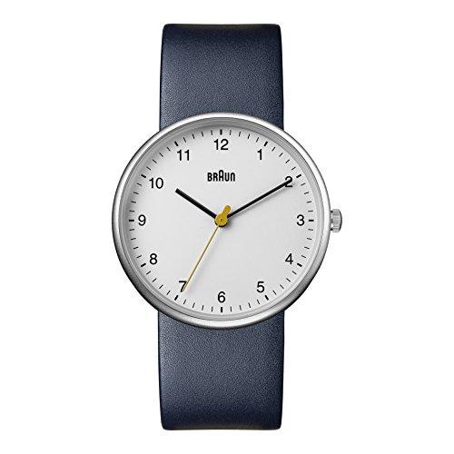 braun-herren-armbanduhr-analog-bn0231whblgal