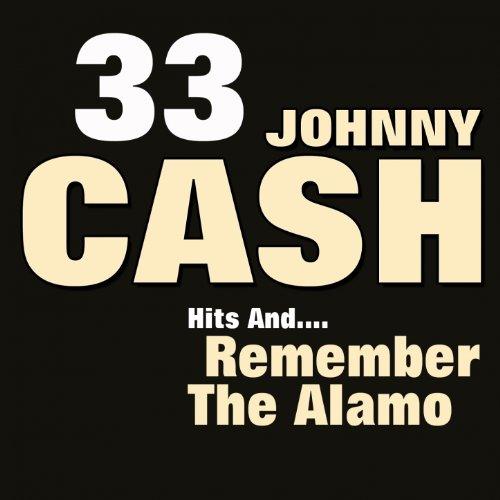 remember-the-alamo