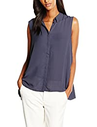 b.young Damen Bluse Fulvia Top
