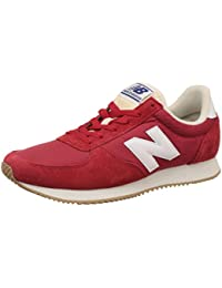 New Balance U220, Baskets Homme