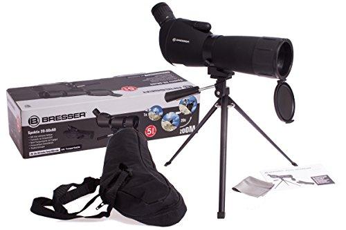 Bresser spektiv 20 60x60 vergleich online produkt finder.de