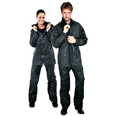 tucano-urbano-set-diluvio-light-giacca-e-pantalone-antipioggia-nero-xl