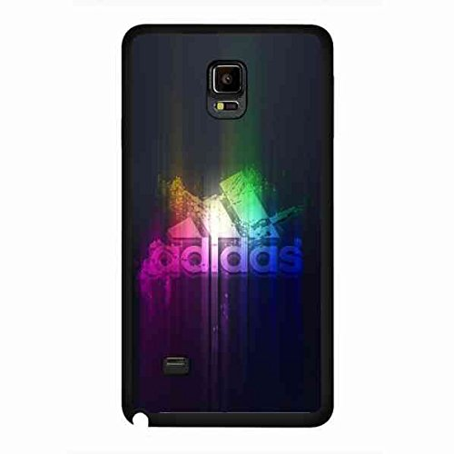 adidas-sports-brand-collection-phone-funda-for-samsung-galaxy-note-4-adidas-sports-brand-personlized