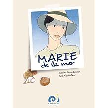Marie de la Mer