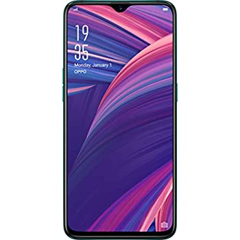 Oppo Find X (Bordeaux Red, 8GB RAM, 256GB Storage) Without Offer