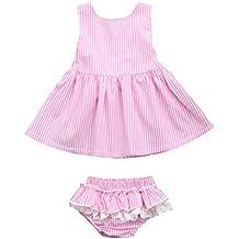 Amazon.es  conjunto mayoral bebe niño 8413c5db3258