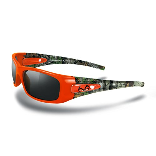 realtree-orange-smoke-xtra-camo-sunglasses