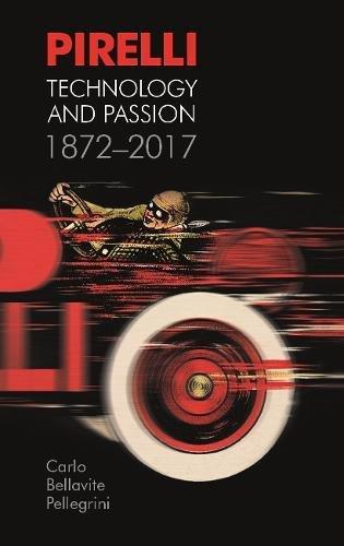 pirelli-technology-and-passion-1872-2017