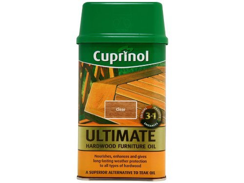 cuprinol-hardwood-furniture-oil-clear500ml