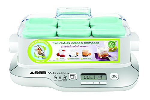 seb-yg6571fr-compacte-yaourtiere-multidelices-6-pots-blanc-metal