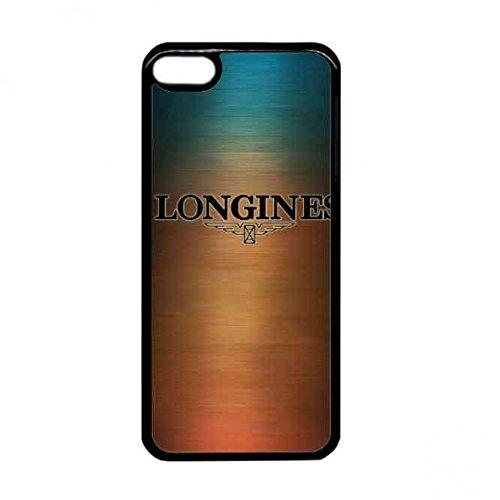 longines-logo-phone-custodia-for-ipod-touch-6-hard-plastic-custodia