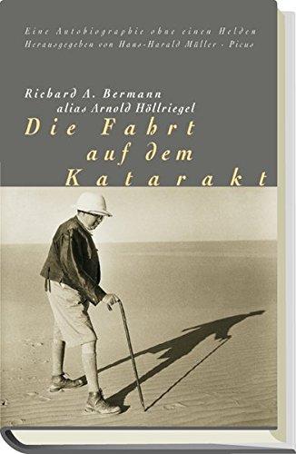 tarakt: Eine Autobiographie ohne Helden (Super-helden-briefe)