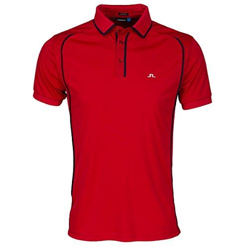 j-lindeberg-fredrik-tx-polo-shirt-red-intense-s