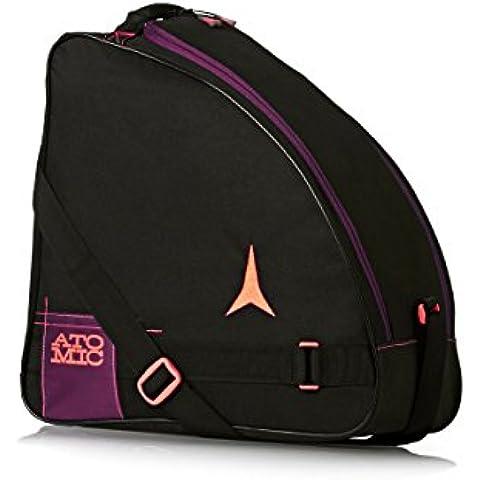 Atomic-Funda para zapatillas Atomic AMT Boot-Bag Women para mujer, color  - default, tamaño sin