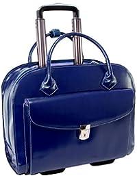 McKlein Estados Unidos Granville Azul Marino 15.6