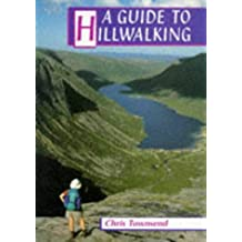 A Guide to Hillwalking