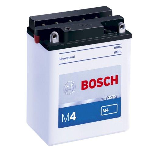 Bosch 4GD 092M4F170