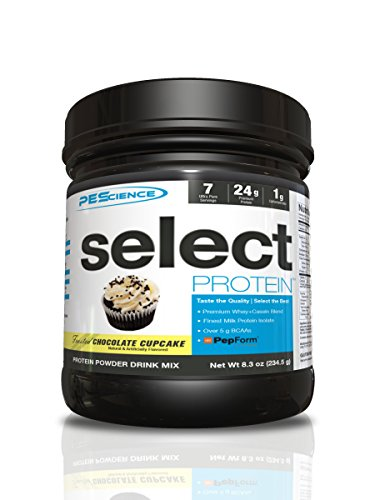 pescience-select-protein-7-servings-pre-workout-mix-frosted-chocolate-cupcake