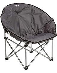 Vango Lunar Chair