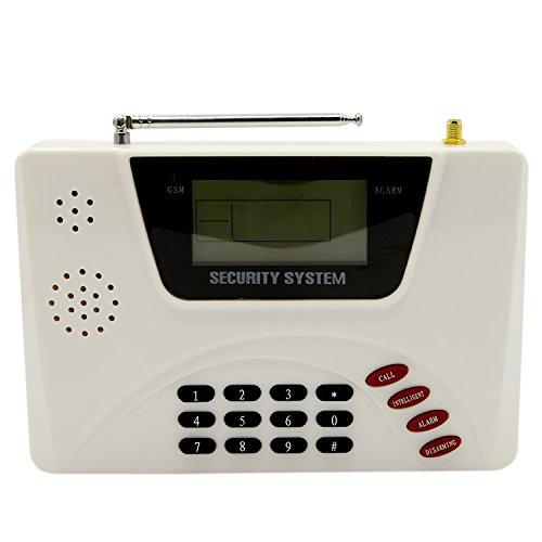 anti-furto-sistema-di-allarme-di-sicurezza-gsm-per-casa-magazzino-banca-azienda-office