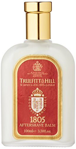 truefitt-and-hill-1805-aftershave-balm-100-ml